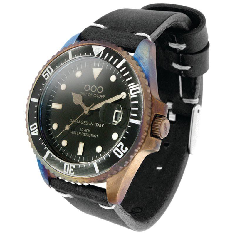 Wristwatchquartzstrongblack44mm (1)  Mato. Planet Ocean Omega Watches. Coat Brooch. Girlish Bracelet. Stamped Bracelet. Anniversary Necklace. Aqua Marine Necklace. Crystal Swarovski Watches. Bangle Bracelet Designs